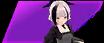 Enemy UI CL Purple.png