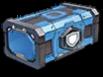 Equipbox ssr blue.png