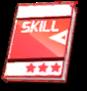Skillbook red t3.png
