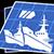 Tactics battleship.png