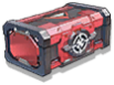 Equipbox ssr red.png