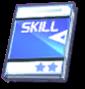 Skillbook blue t2.png