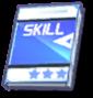 Skillbook blue t3.png