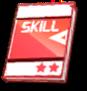 Skillbook red t2.png