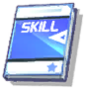 Skillbook blue t1.png