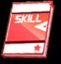Skillbook red t1.png