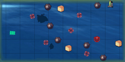 Map 7-1b.png