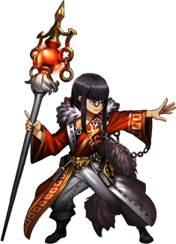 Pierre awakened sprite.png