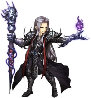 Wester sprite.png