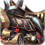 BDM N-0524 awakened icon.png