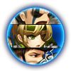 Set Effect Search and Destroy Icon.png