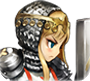 Kaci awakened icon.png