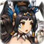 Kaoli awakened icon.png