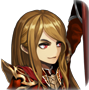 Ors icon.png