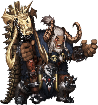 Valtor awakened sprite.png