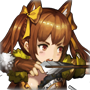 Rigenette awakened icon.png