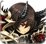 Edin awakened icon.png