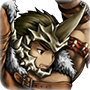Farrel icon.png