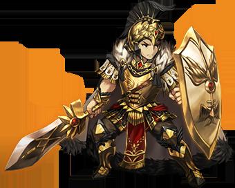 Gaius awakened sprite.png