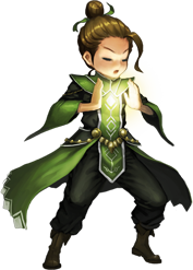 Hyeon Wol sprite.png