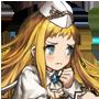 Catherine awakened icon.png