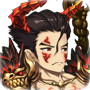 Hijin awakened icon.png