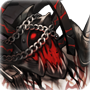 Krull awakened icon.png