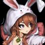 Bunny Pajama Zenith icon.png