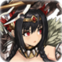 Barbara awakened icon.png