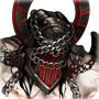 Krull icon.png