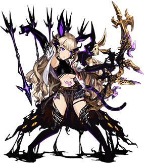 Eleaneer awakened sprite.png