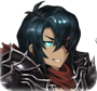 Lucius icon.png