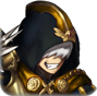 Ron icon.png