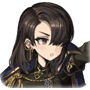 Laura awakened icon.png