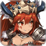 Mora awakened icon.png