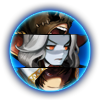Set Effect Death Sentence Icon.png