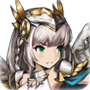 Grace awakened icon.png