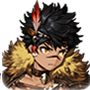 Thalos awakened icon.png