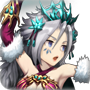 Alicia awakened icon.png