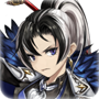 Varion awakened icon.png