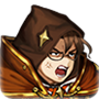 Jayden awakened icon.png