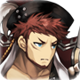 Jacklin awakened icon.png