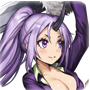 Shion awakened icon.png