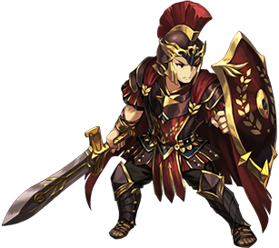 Gaius sprite.png