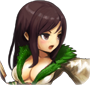 Elaine icon.png