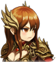 Cordelia awakened icon.png