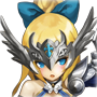 Mercedes awakened icon.png