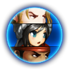 Set Effect Lady and Ruffians Icon.png