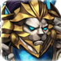 Lian icon.png