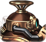 BDM N-0524 icon.png